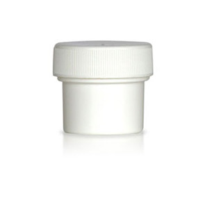 Sample Containers (empty, 2oz ea.)