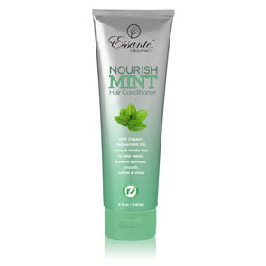 NourishMint Hair Conditioner 8oz