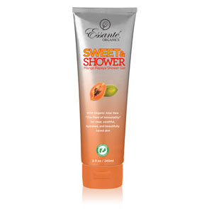 Sweet & Shower Gel 8oz