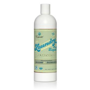 Laundry Liquid 16oz
