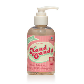 Hand Candy Hand Soap 5.5oz